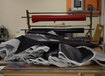 Light industrial for sale in Printing, Publishing & Photography LS28, Farsley, West Yorkshire