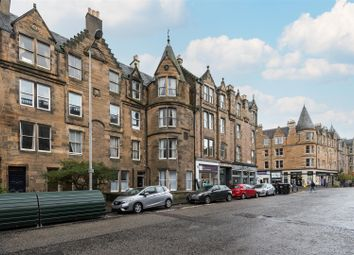 2 bed flat for sale in Warrender Park Road, Edinburgh EH9