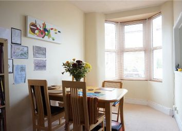 Thumbnail 3 bedroom end terrace house for sale in Grove Park Terrace, Fishponds