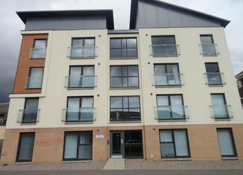 2 bed flat to rent in Bellfield Street, Dundee DD1