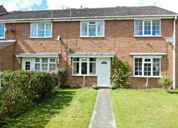 Thumbnail 2 bed terraced house to rent in Langdale Grove, Bingham, Nottingham