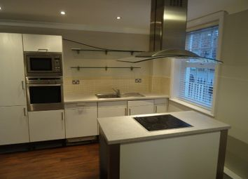 Thumbnail 1 bed flat to rent in Royles Square, South Street, Alderley Edge