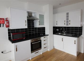Thumbnail 1 bedroom flat to rent in Oxford Mews, Latimer Street, Southampton