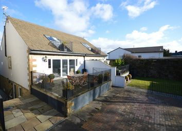 Thumbnail 5 bed semi-detached house to rent in West Hall Court, Bramhope, Leeds, West Yorkshire