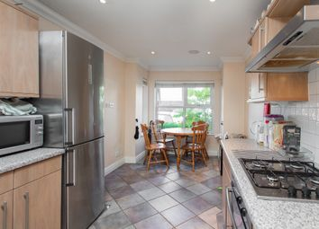 Thumbnail 4 bed terraced house to rent in Grove Place, London