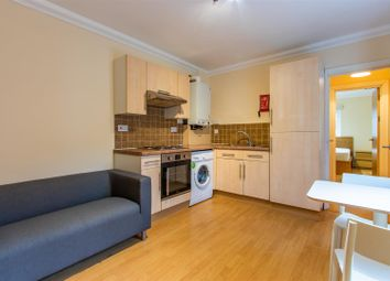 Thumbnail 1 bed flat to rent in Llantwit Street, Cathays, Cardiff
