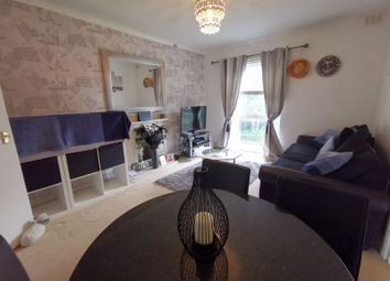1 bed flat for sale in Ballarat Walk, Stourbridge DY8