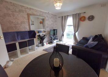 Thumbnail 1 bed flat for sale in Ballarat Walk, Stourbridge