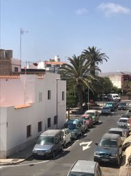 Thumbnail 7 bed apartment for sale in Ps, Puerto Del Rosario, Fuerteventura, Canary Islands, Spain