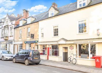 Thumbnail Retail premises to let in Market Place, Woodstock