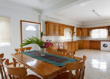 Thumbnail 4 bed detached house for sale in Bea 011, Beausejour, St Lucia