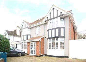Thumbnail Room to rent in Hazeldene Drive, Pinner, Middlesex