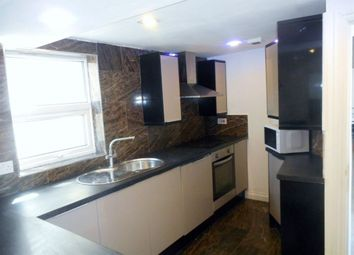 Thumbnail 4 bed flat to rent in Letty Street, Cathays, ( 4 Beds ) Gf