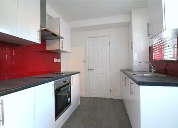 Thumbnail 3 bed property to rent in Gladstone Street, Prime Ministers Area, Bedford