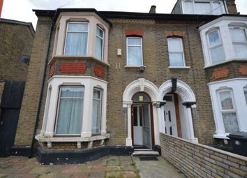 Thumbnail 5 bed detached house for sale in Clova Road, London