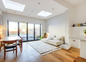 Thumbnail 4 bed property to rent in Sidney Road, Wood Green