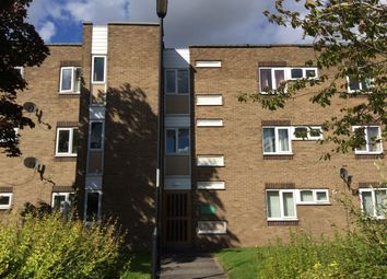 Thumbnail 1 bedroom flat to rent in Hadrian Court, Garth Thirtythree, Killingworth, Newcastle Upon Tyne