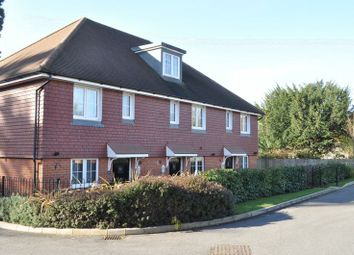 Thumbnail Property to rent in Duckworth Drive, Leatherhead