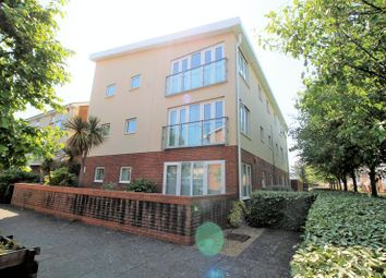 Thumbnail 2 bed flat to rent in Scott-Paine Drive, Hythe, Southampton