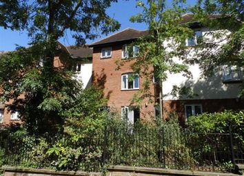 Thumbnail 1 bed flat for sale in Holme Oaks Court, Ipswich, Suffolk