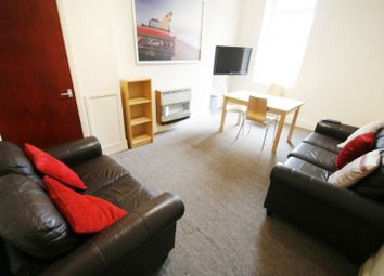Thumbnail 5 bed maisonette for sale in Heaton Road, Heaton, Newcastle Upon Tyne