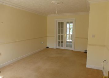 Thumbnail 3 bed detached house to rent in Lyvelly Gardens, Peterborough
