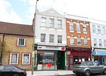 Thumbnail 4 bed duplex for sale in Finchley Road, Childs Hill, London