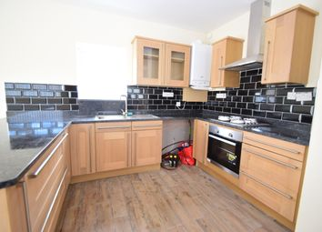 Thumbnail 4 bed detached house to rent in Hallgarth Street, Sherburn, Durham