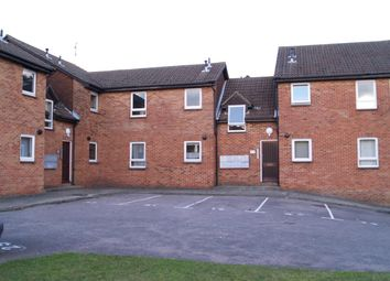 Thumbnail Studio to rent in Hillingdale, Crawley