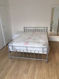 Thumbnail 4 bed maisonette to rent in Cavendish Road, Haringey