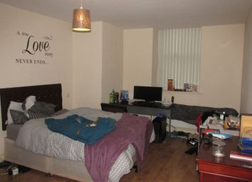 Thumbnail 3 bedroom flat to rent in Sandy Lane, Coventry