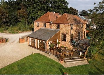 Thumbnail 5 bed country house to rent in Idlicote, Shipston-On-Stour