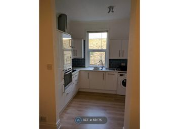 Thumbnail 1 bed flat to rent in Sir Walter Scott House, London