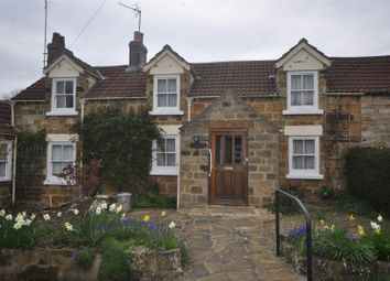 Thumbnail 2 bed detached house for sale in Thirlby, Thirsk