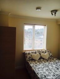 Thumbnail 1 bed flat to rent in Mill Street, Luton