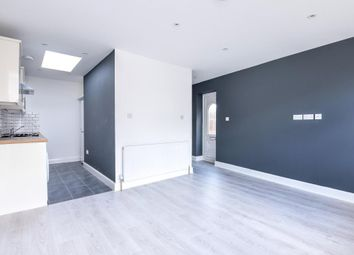Thumbnail 1 bedroom flat to rent in Westbere Drive, Stanmore