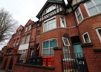Room to rent in St. Peters Road, Leicester LE2