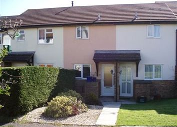Thumbnail 1 bed property to rent in Burnham Close, Seaton