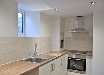 Thumbnail 2 bedroom property to rent in Thorncliffe Street, Lindley, Huddersfield