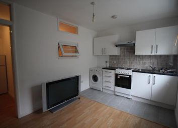 Thumbnail 1 bed flat to rent in White Hart Terrace, White Hart Lane, London