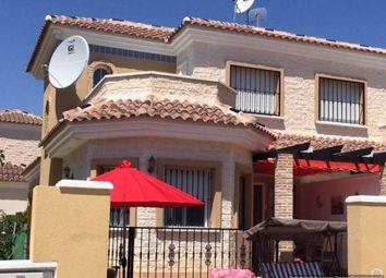 Thumbnail 2 bed villa for sale in 03140 Guardamar, Alicante, Spain