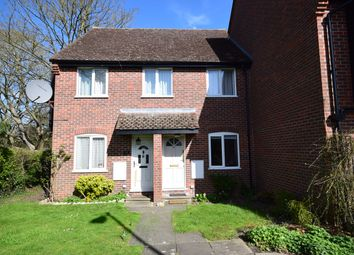 Thumbnail Studio to rent in Nothcroft Lane, Newbury