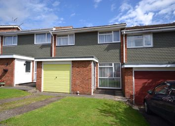 Thumbnail 4 bed terraced house for sale in St. Nicholas Close, Little Chalfont, Amersham
