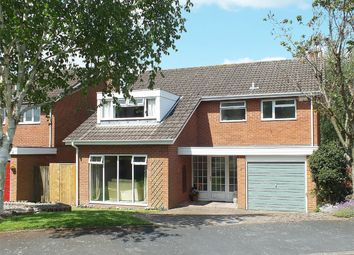 Photo of Waggoners Close, Bubbenhall, Coventry CV8