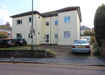 Thumbnail 1 bed flat to rent in Southcote Road, Bournemouth, Dorset