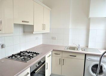 Thumbnail 3 bed flat to rent in Garratt Lane, Earlsfield, London