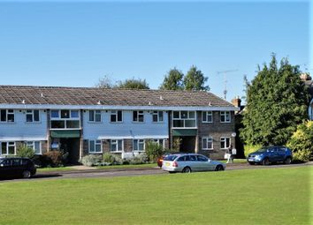 Thumbnail 1 bed flat for sale in Tilt Road, Cobham