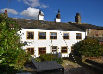 3 bed cottage for sale in Malt Kiln, Clayton, Bradford BD14