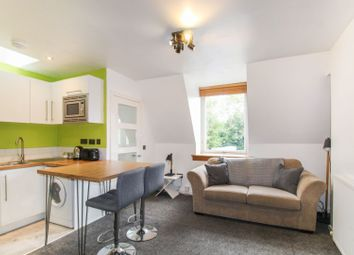 Thumbnail 1 bedroom flat for sale in Brighton Place, Peterculter
