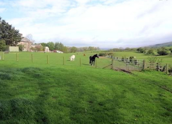 Thumbnail Land for sale in Building Plot - Nightingale Hall, Melmerby, Penrith